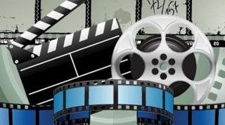 Как сделать сайт о фильмах