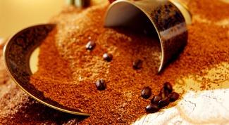 Как варить кофе в зёрнах