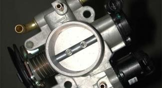 Как подключить шаговый двигатель