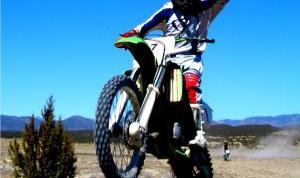 Как поставить мотоцикл на учет