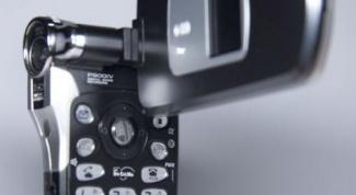 Как проверить модель телефона