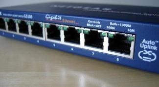 Как подключить к одному сетевому кабелю два компьютера