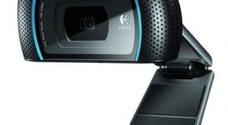 Как подобрать веб-камеру