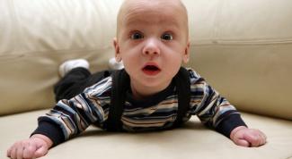 Как зачать красивого ребенка