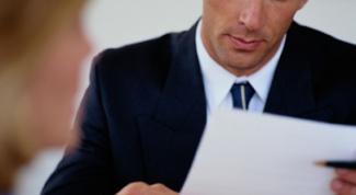 Как написать резюме менеджера