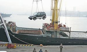 Как пригнать машину из белоруссии