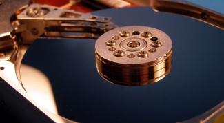 Как восстановить данные после форматирования?