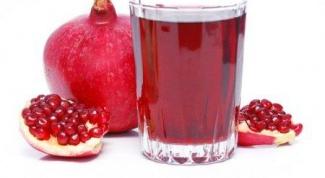 Как поднять уровень гемоглобина