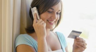 Как узнать номер счета карты сбербанка