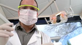 Как открыть свой стоматологический кабинет