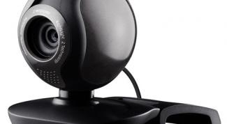 Как записывать с веб-камеры в 2017 году