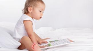 Как воспитать ребёнка сильным
