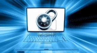 Как заблокировать выход в интернет