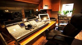 Как убрать шум из записи