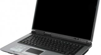 Как выйти из спящего режима на ноутбуке