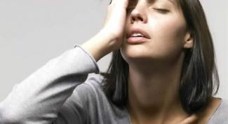 Как справиться с проблемами, если ты одна
