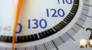 Как потратить калории