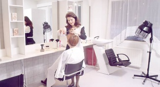 How to become a good hairdresser