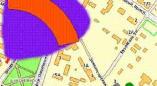 Как определить местоположение абонента