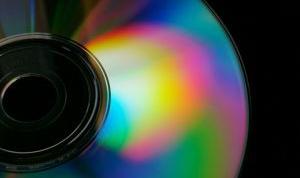 Как записать несколько фильмов на один диск