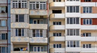 Как встать на жилищный учет в 2017 году