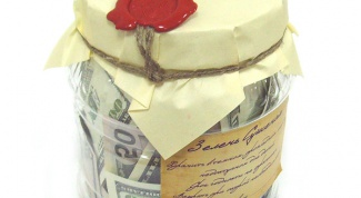 Как объявить о банкротстве