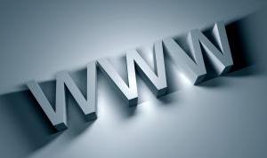 Как настроить сетевой интернет