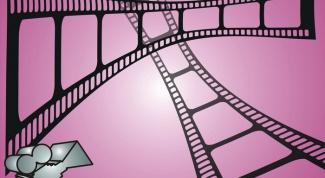 Как уменьшить размер видео без потери качества