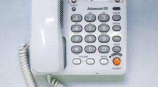 Как узнать о задолженности за телефон