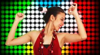 Как танцевать лучше всех в 2017 году