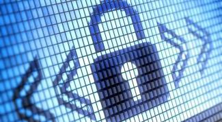 Как поставить пароль на заставку