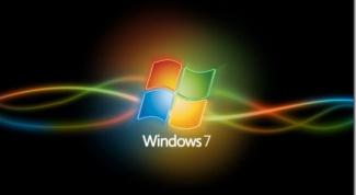 Как установить операционную систему с диска