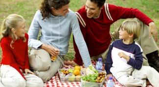 Как сохранить свою семью в 2017 году