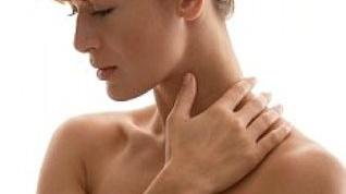 Как вылечить хроническую молочницу