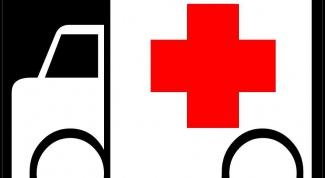 Как спасти жизнь