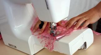 Как сшить выпускное платье