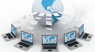 Как настроить точку доступа в интернет