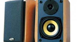 Как подключить акустическую систему к телевизору