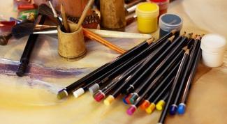 Как срисовать картинку