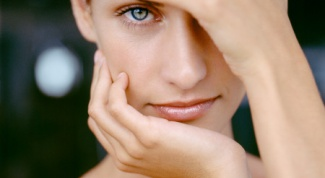 Как убрать раздражение с лица