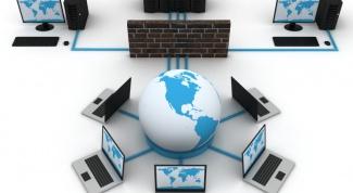 Как подключить интернет к компьютеру через модем