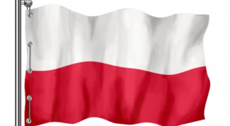 How to get citizenship of Poland