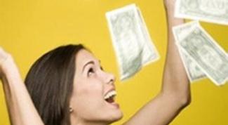 Как забрать долг без расписки