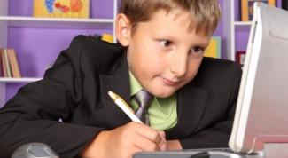 Как оценить учащегося