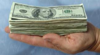 вернуть долг без расписок