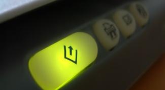 Как распознавать текст сканера