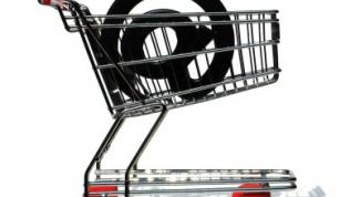 Как продавать вещи в интернете