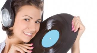 Как проверить музыкальный слух