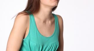 Как понизить кислотность