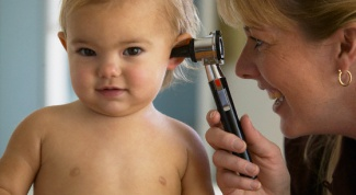 Как проверить слух ребенка в 2018 году